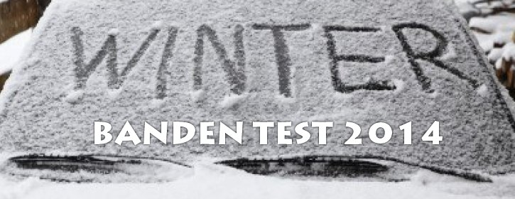winterbandentest header